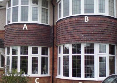 window film comparison