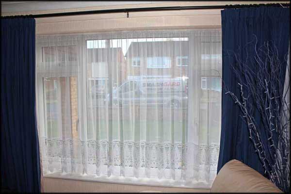 window films the alternative to net curtains. Black Bedroom Furniture Sets. Home Design Ideas
