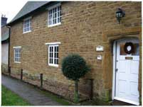 window film for listed building